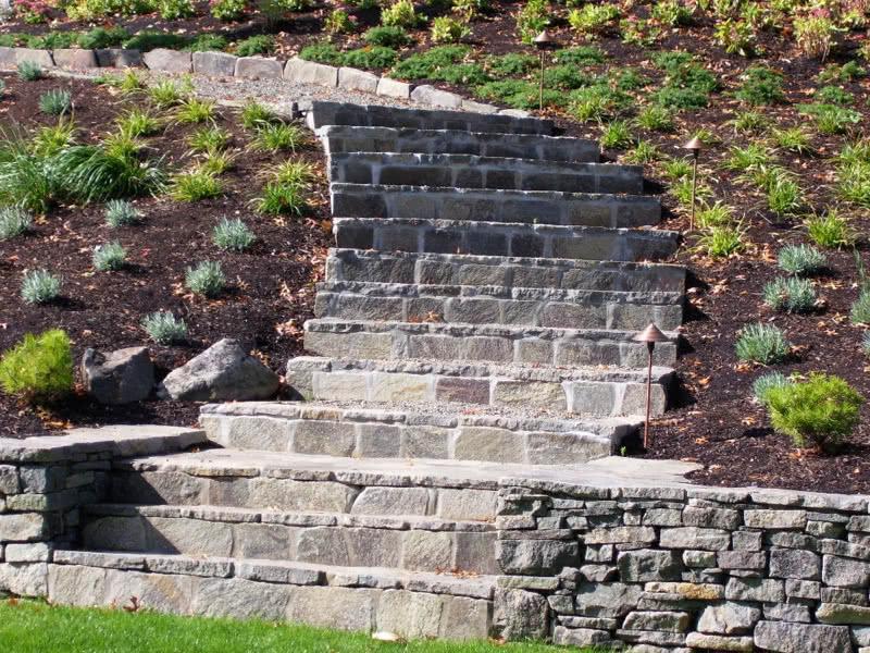 Stone-Retaining-Walls-60