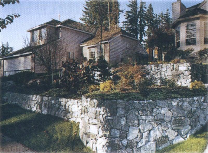 Stone-Retaining-Walls-62