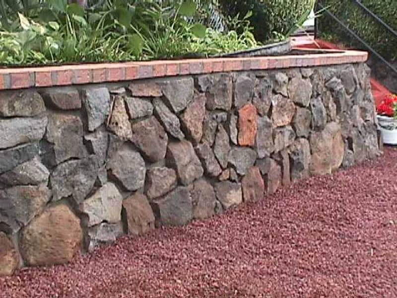 Stone-Retaining-Walls-63
