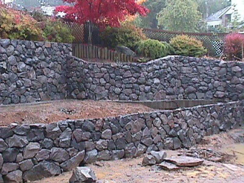 Stone-Retaining-Walls-64