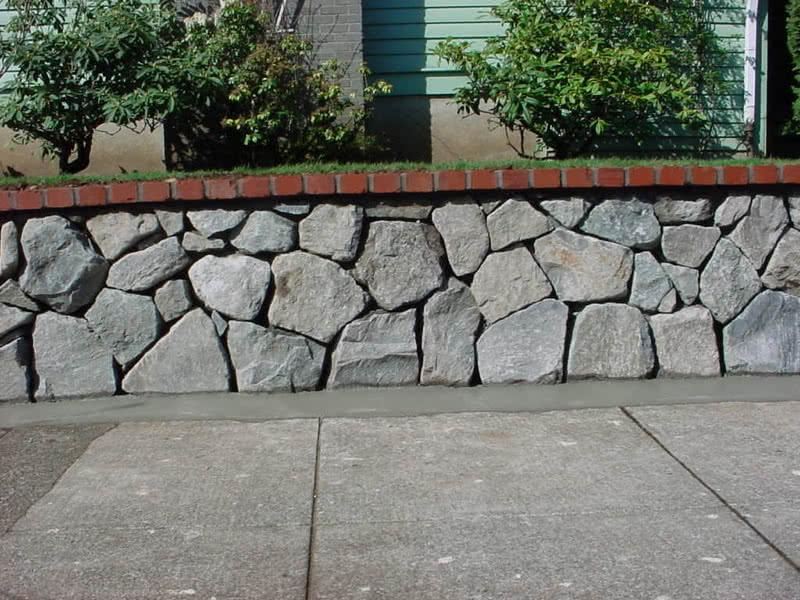 Stone-Retaining-Walls-66