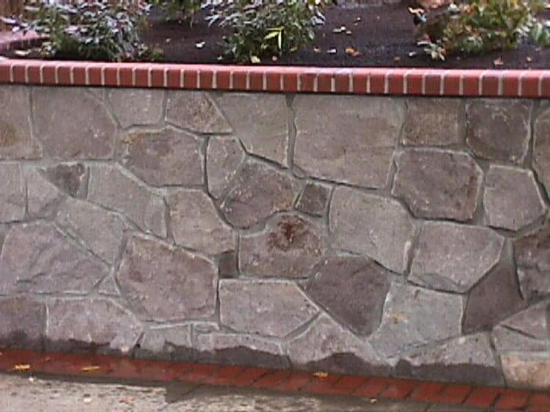 Stone-Retaining-Walls-67