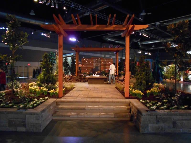 The-Wall-Tradeshow-Display-2015-Home-Show-01